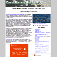 cambio-climatico-version2