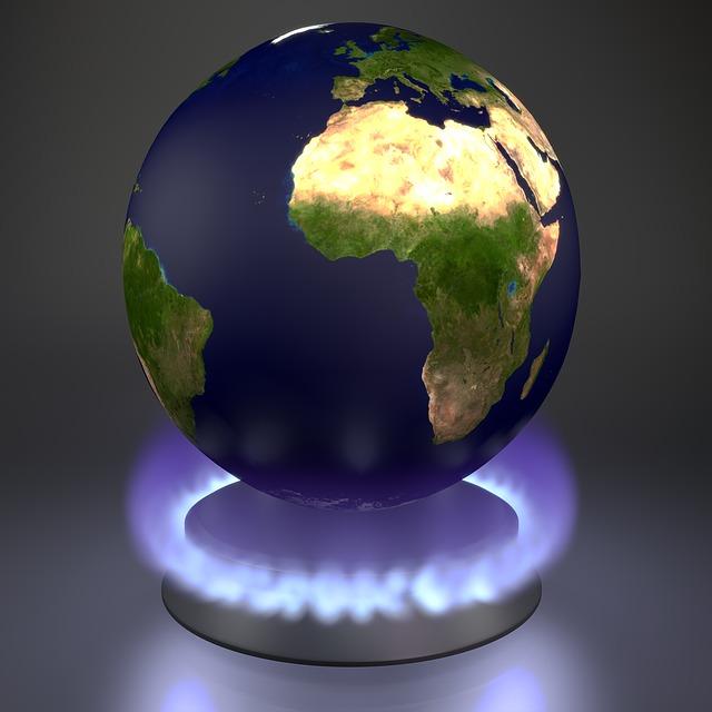global-warming-347499_640